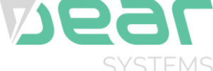 Connect DEAR Systems with ClickUp