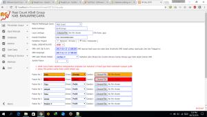 halaman-setting-software-quick-count-pemilukada-berbasis-web-sms