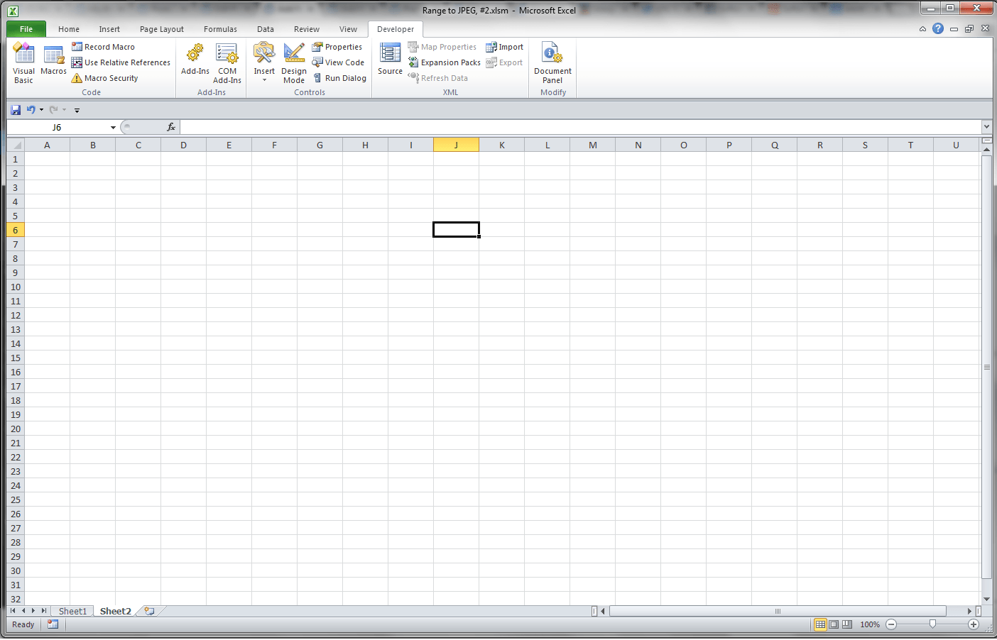 Word Vba Save Table As