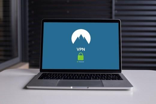 Waarom is NordVPN de beste VPN