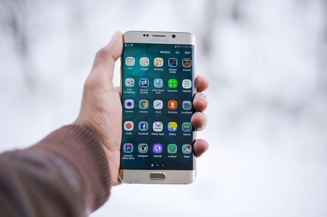 Nieuwe telefoon voor een klein budget? Dit is waar je op moet letten