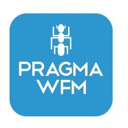 PRAGMA-WFM