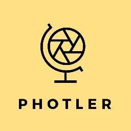 Photler