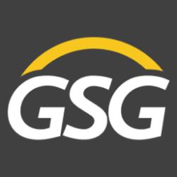 GSGCloud