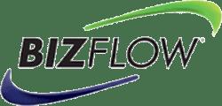BizFlow Plus BPM Suite