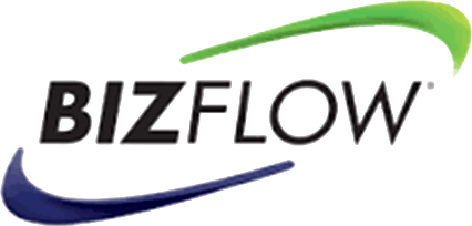 BizFlow Plus BPM Suite
