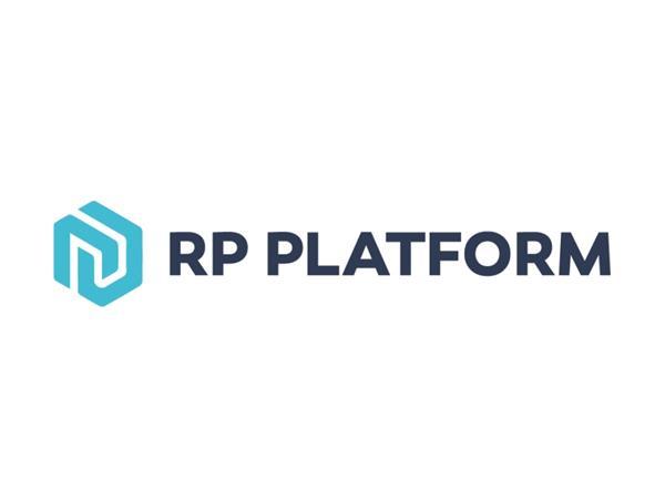RP Platform