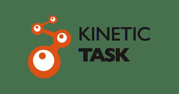 Kinetic Task