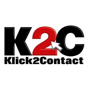 K2C Workflow