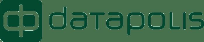 Datapolis Workbox