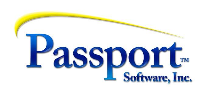 Passport Business Solution