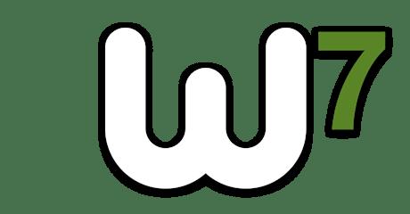 WebCreator 7