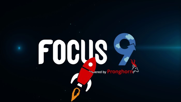 Focus 9