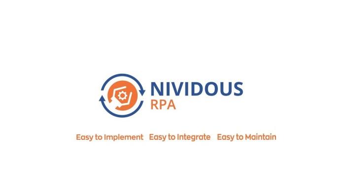 Nividous RPA