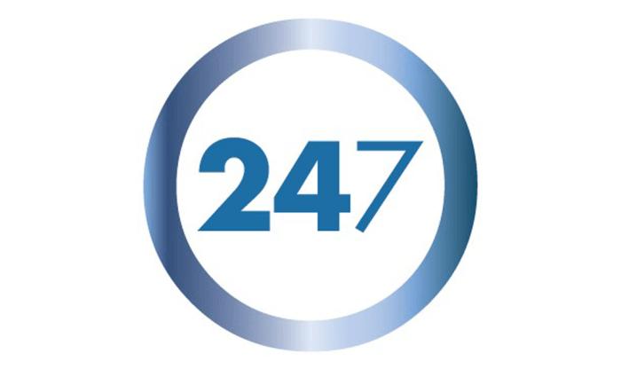Leonardo247