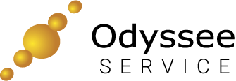 Odyssee Service Software