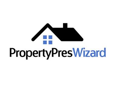 Property Pres Wizard