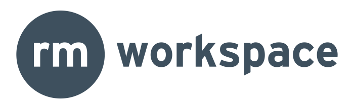 rm workflow
