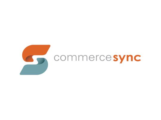 Commerce Sync