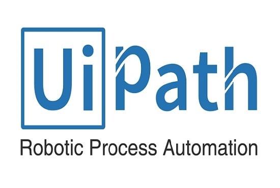 UiPath Robotic Process Automation