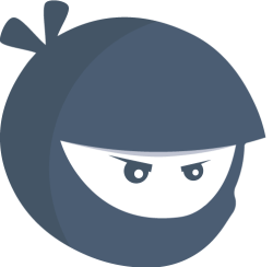 NinjaTable