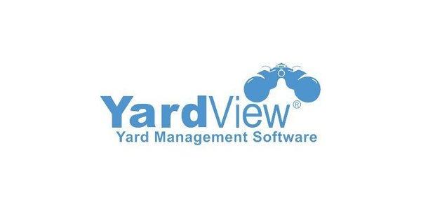 YardView