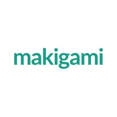 Makigami