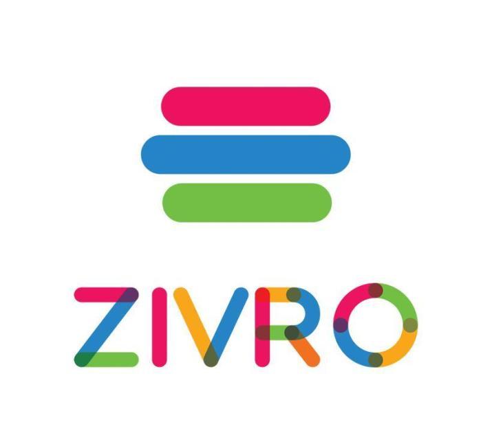 Zivro