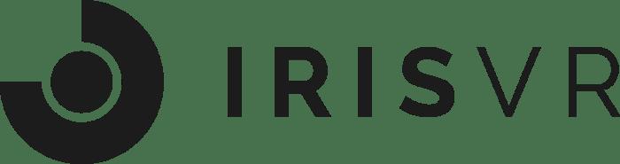 IrisVR Suite