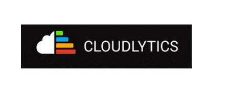 Cloudlytics