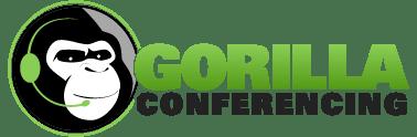Gorilla Conferencing
