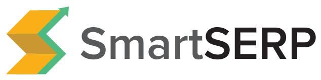 SmartSERP
