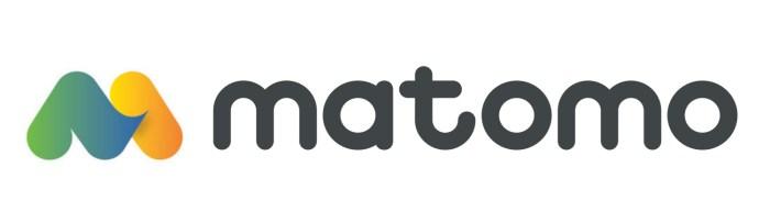 Matomo Analytics