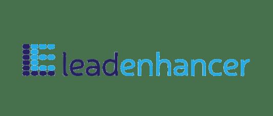 Leadenhancer