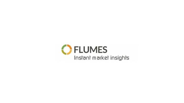 Flumes Insights