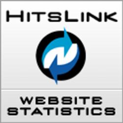 HitsLink