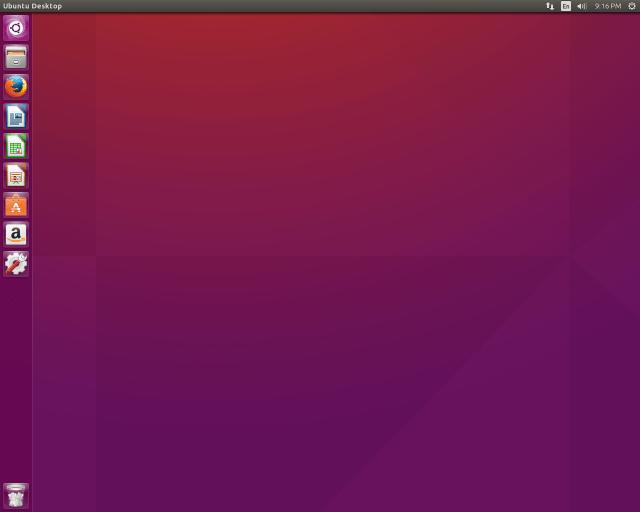 ubuntu 16.04 iso.png