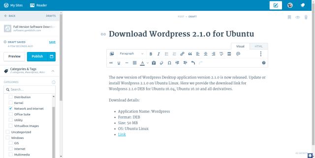 wordpress 2.1.0 ubuntu deb.png