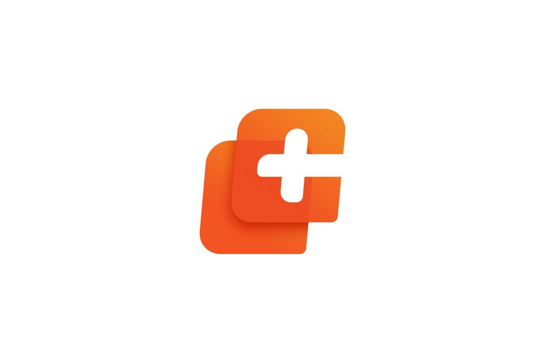 Duplicator Logo Template