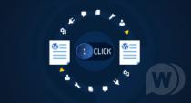 Digital Electronic Signature for WordPress