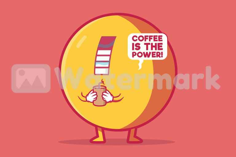 Emoji Power