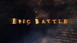 Legendary Epic Fantasy Titles