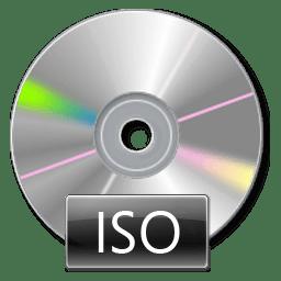 LC ISO Creator