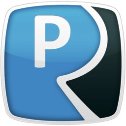ReviverSoft Privacy Reviver