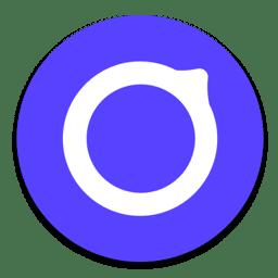 Beaker Browser for Mac