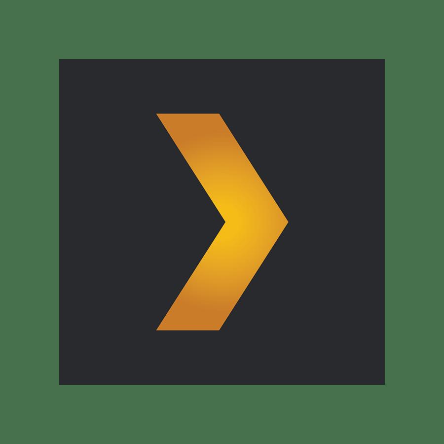 Plex Media Player for Mac
