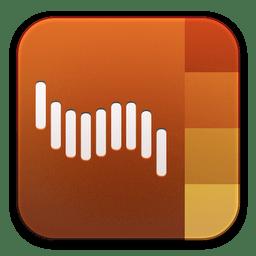 Shockwave 64bit