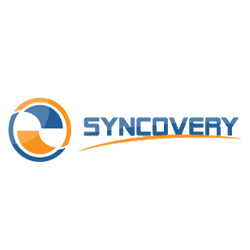 Syncovery for Mac