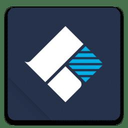 Wondershare Recoverit for Mac