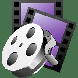 XviD4PSP for Mac